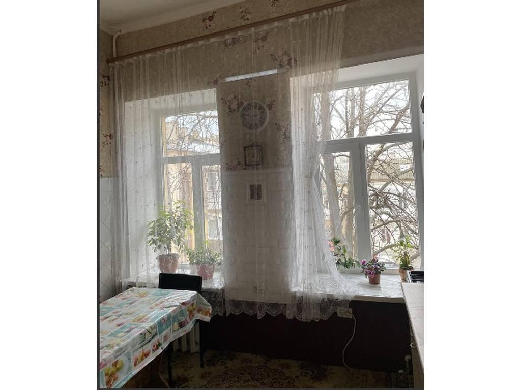 3-комнатная квартира, 60.00 м2, 48000 у.е.