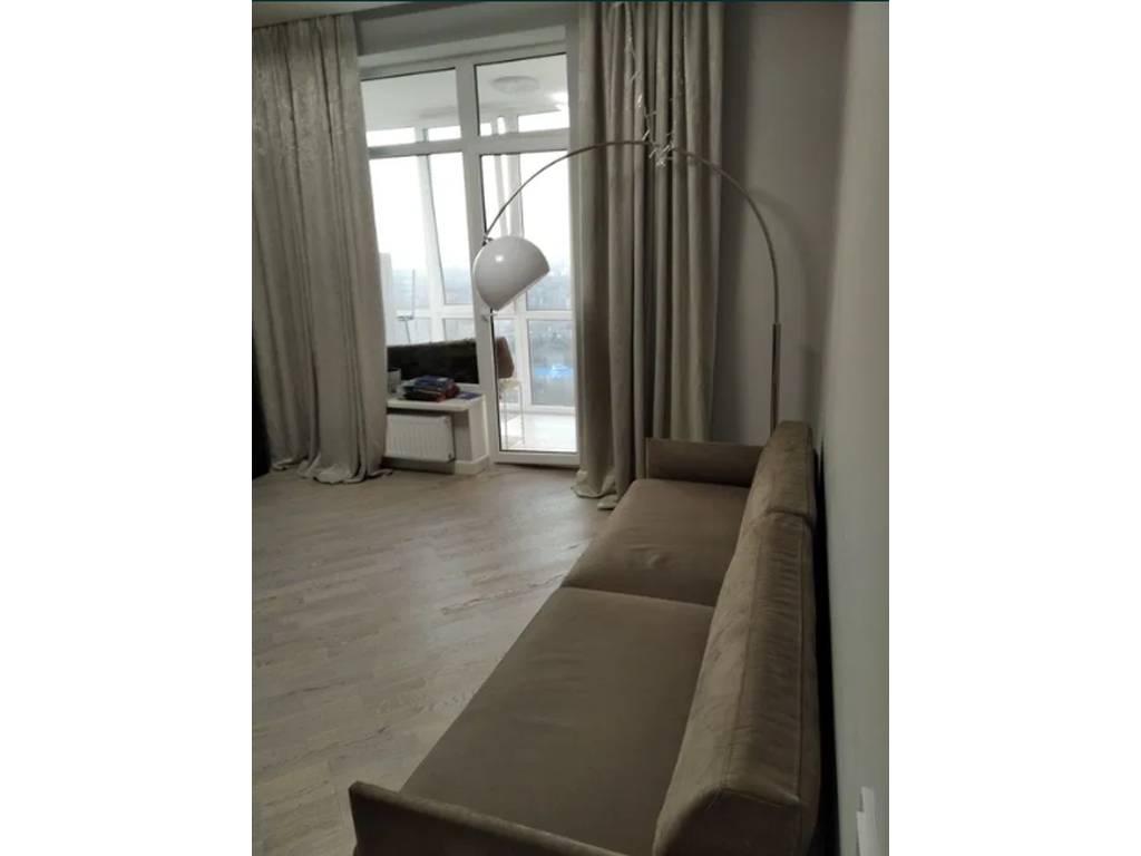 2-комнатная квартира, 63.50 м2, 85000 у.е.