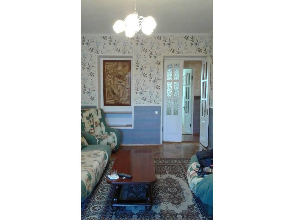 2-комнатная квартира, 60.00 м2, 57900 у.е.