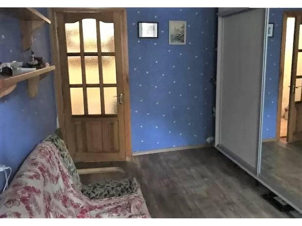 2-комнатная квартира, 63.30 м2, 40000 у.е.