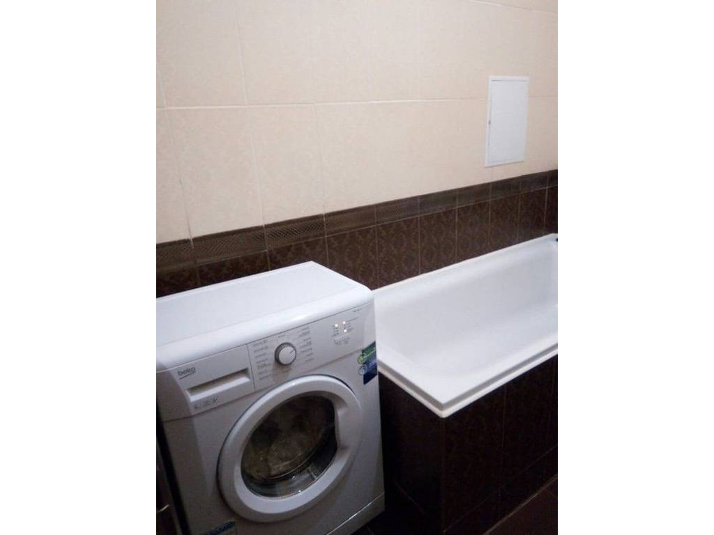 1-комнатная квартира, 38.00 м2, 35850 у.е.
