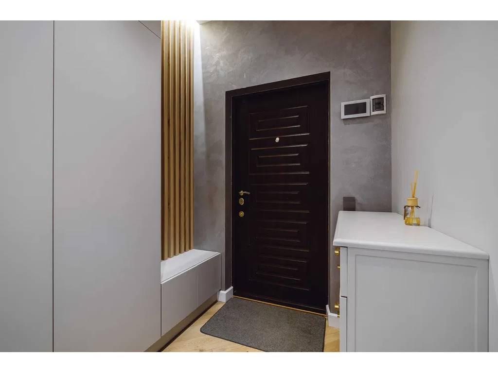 3-комнатная квартира, 110.00 м2, 175000 у.е.