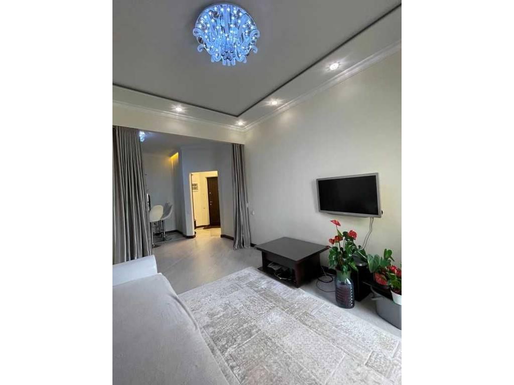 2-комнатная квартира, 68.00 м2, 80500 у.е.