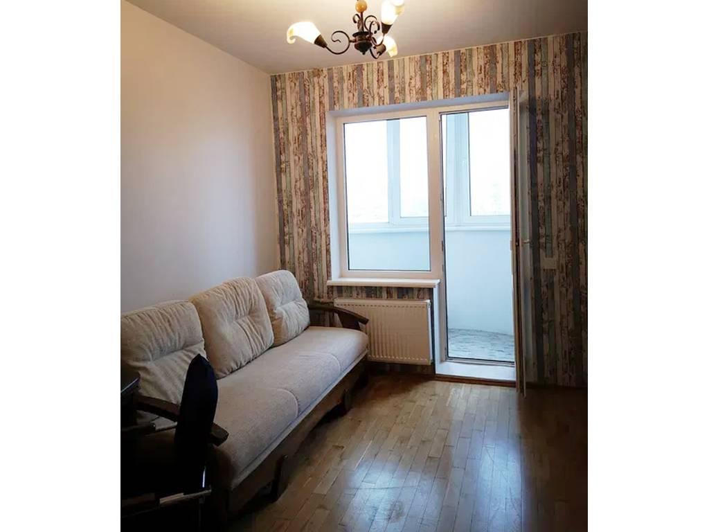 4-комнатная квартира, 90.00 м2, 66000 у.е.