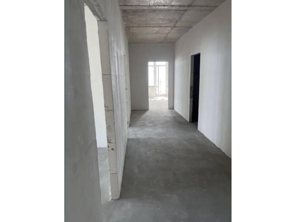 3-комнатная квартира, 121.70 м2, 235000 у.е.