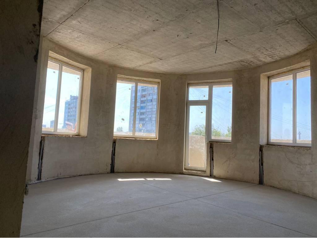 3-комнатная квартира, 112.00 м2, 115000 у.е.