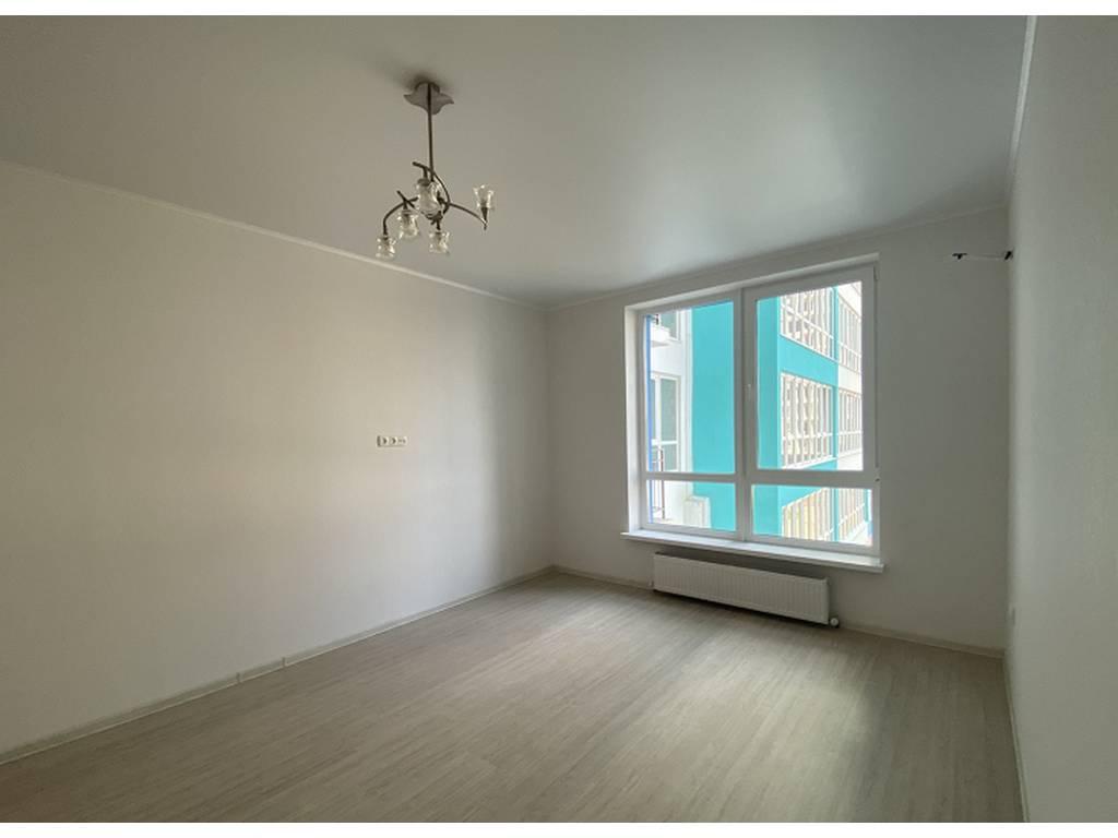 1-комнатная квартира, 37.00 м2, 34900 у.е.