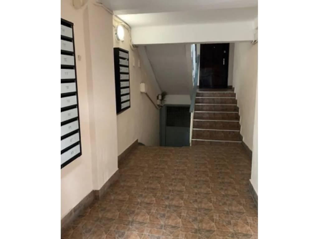 3-комнатная квартира, 79.00 м2, 70000 у.е.