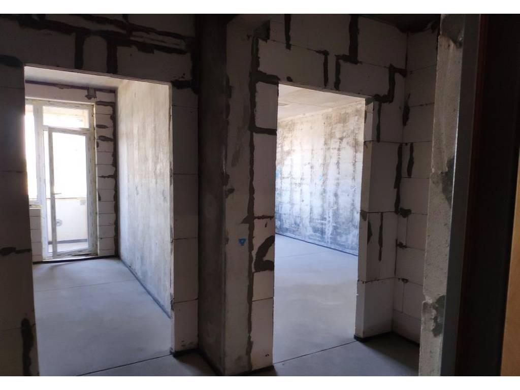 1-комнатная квартира, 44.10 м2, 41000 у.е.