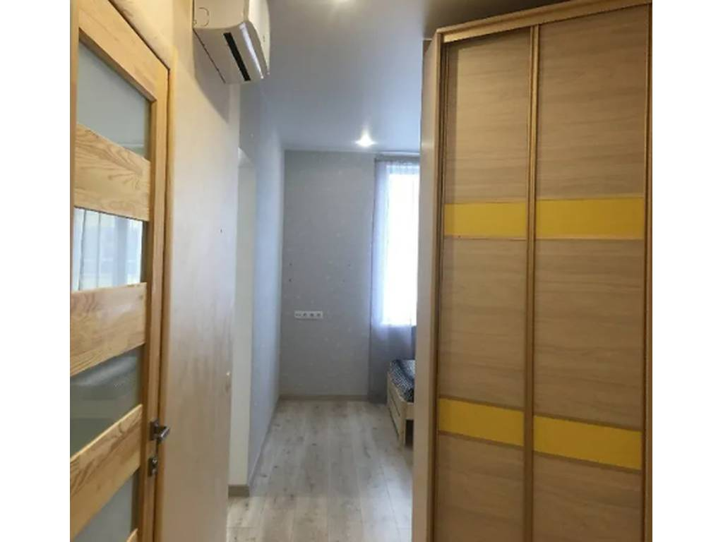 1-комнатная квартира, 30.00 м2, 34000 у.е.