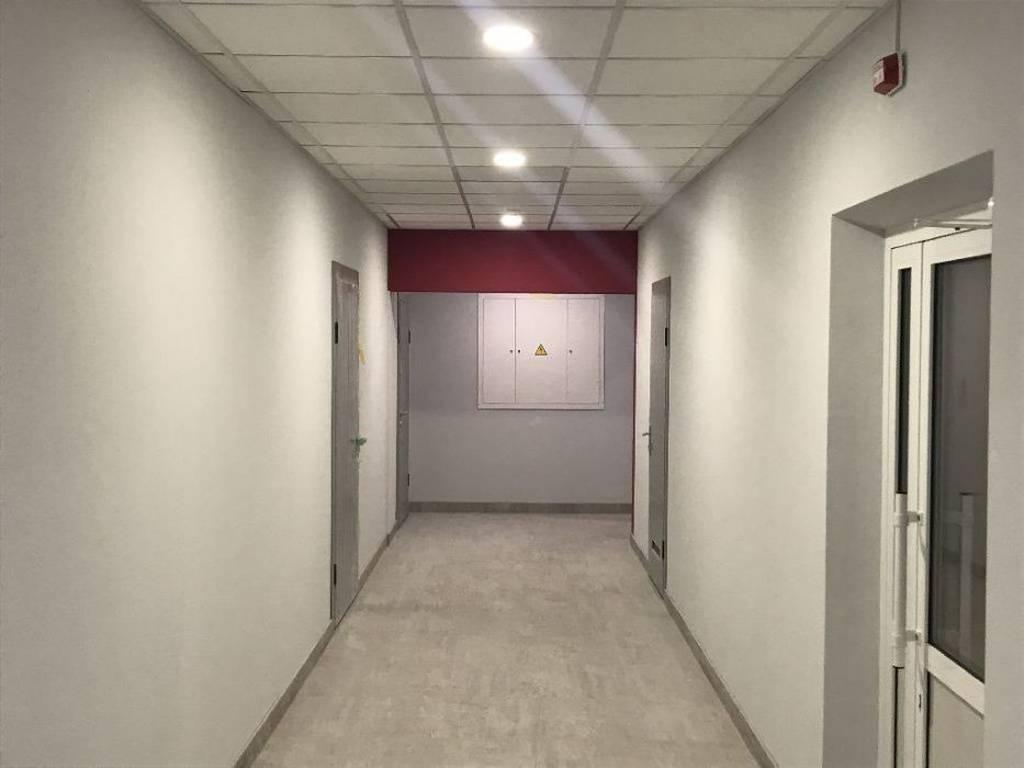 1-комнатная квартира, 43.00 м2, 38900 у.е.