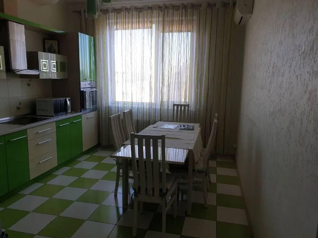 2-комнатная квартира, 75.00 м2, 88000 у.е.
