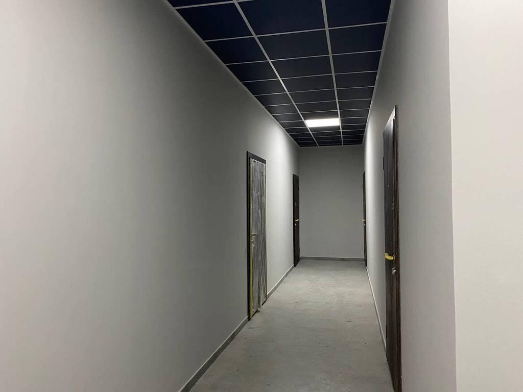 1-комнатная квартира, 28.10 м2, 23000 у.е.