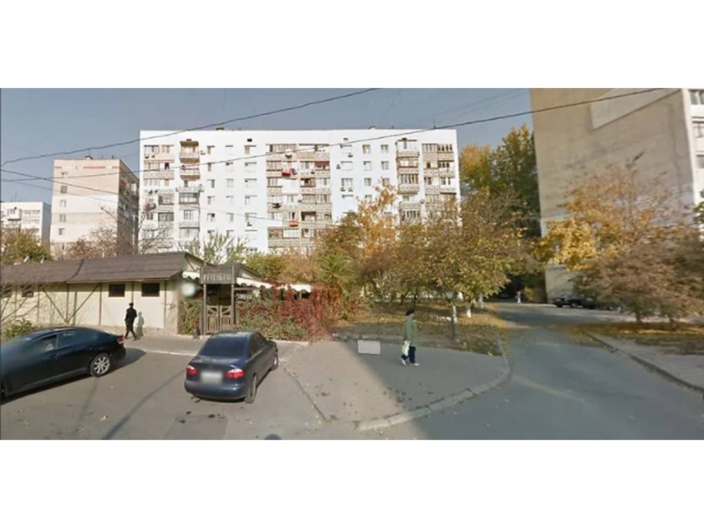 3-комнатная квартира, 68.00 м2, 50000 у.е.
