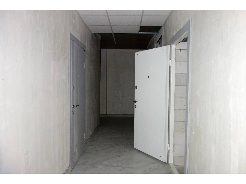 1-комнатная квартира, 39.20 м2, 29596 у.е.