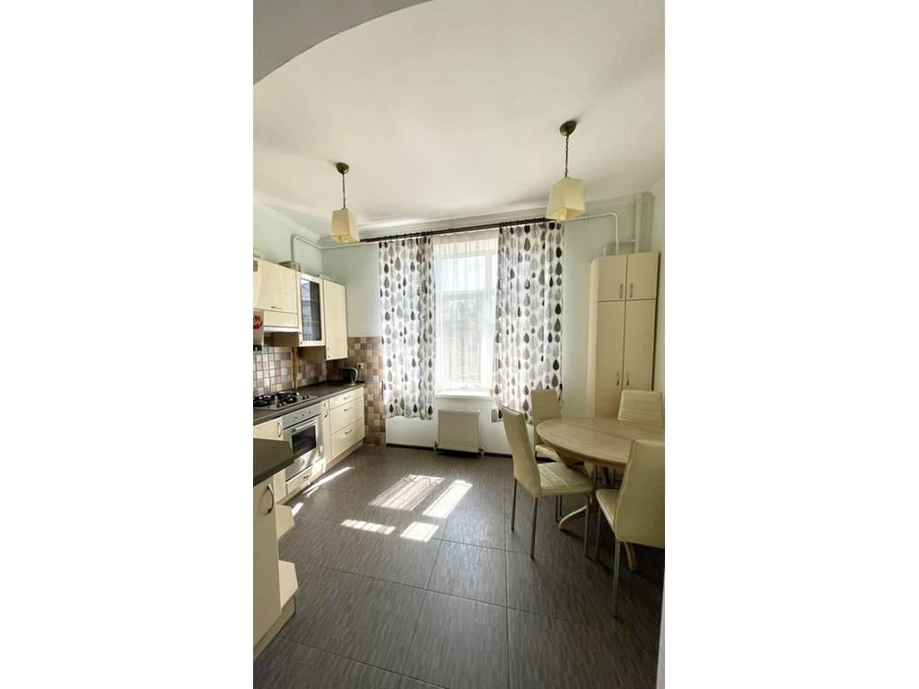 2-комнатная квартира, 64.00 м2, 52000 у.е.