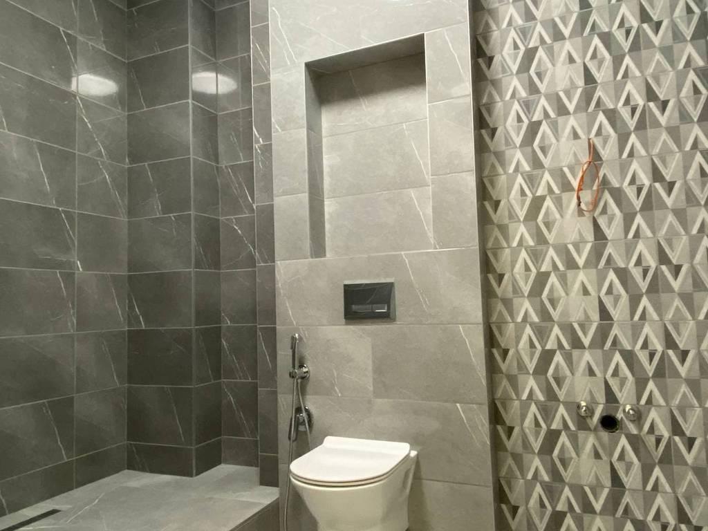 1-комнатная квартира, 69.40 м2, 118674 у.е.