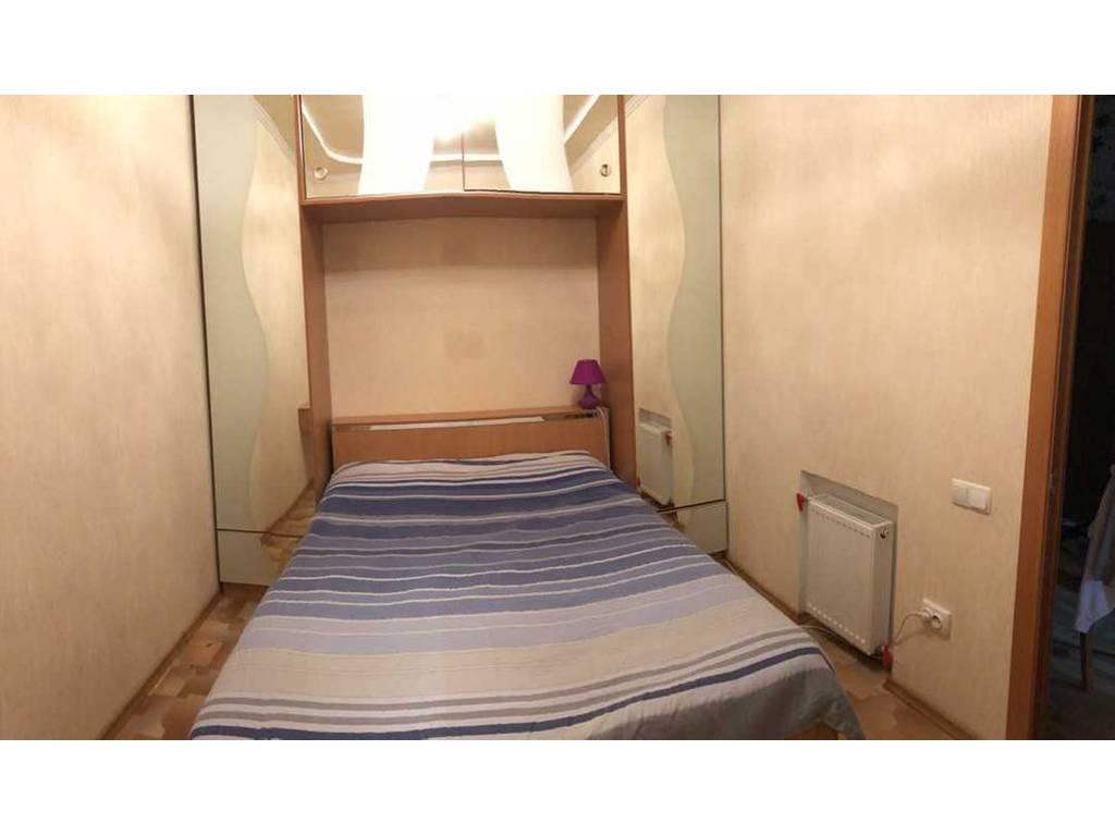 2-комнатная квартира, 53.00 м2, 47000 у.е.