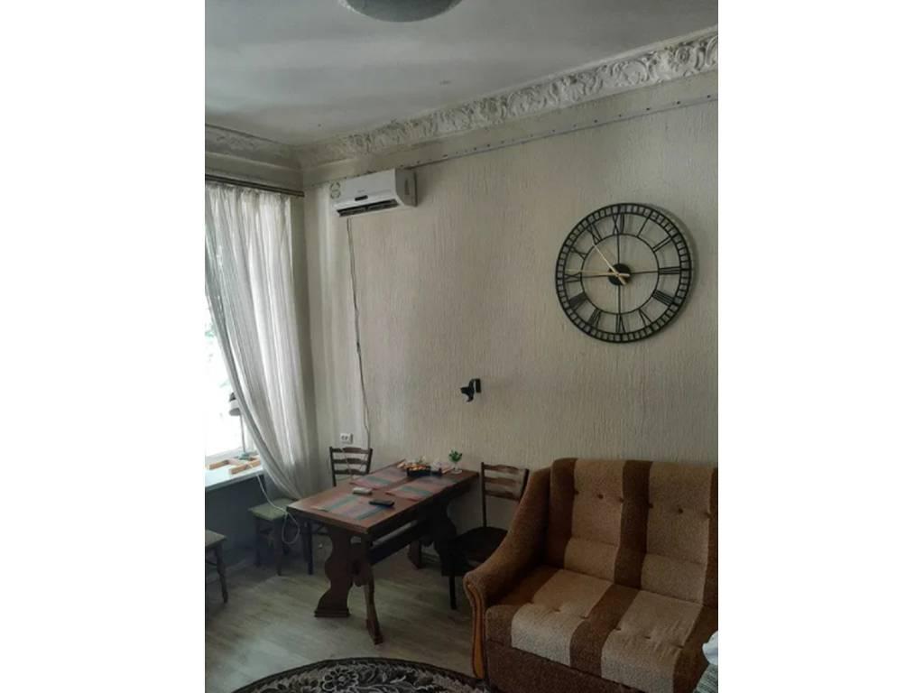 2-комнатная квартира, 42.00 м2, 42000 у.е.