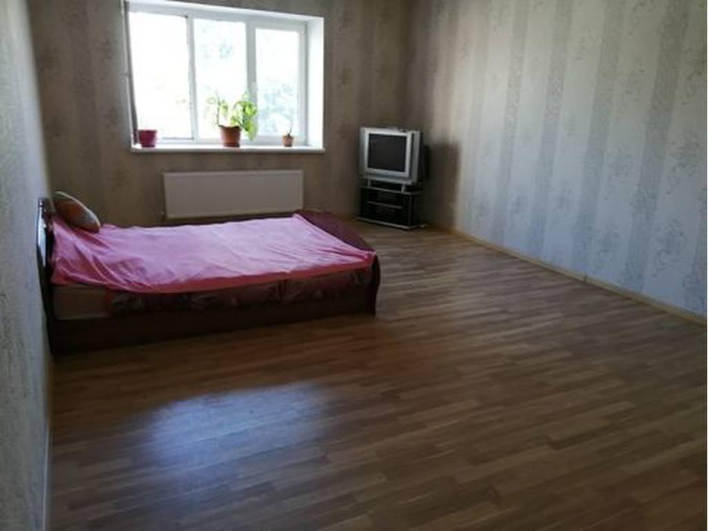 3-комнатная квартира, 89.00 м2, 85000 у.е.