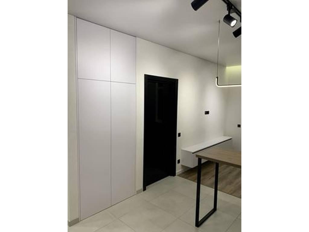 1-комнатная квартира, 45.00 м2, 122500 у.е.