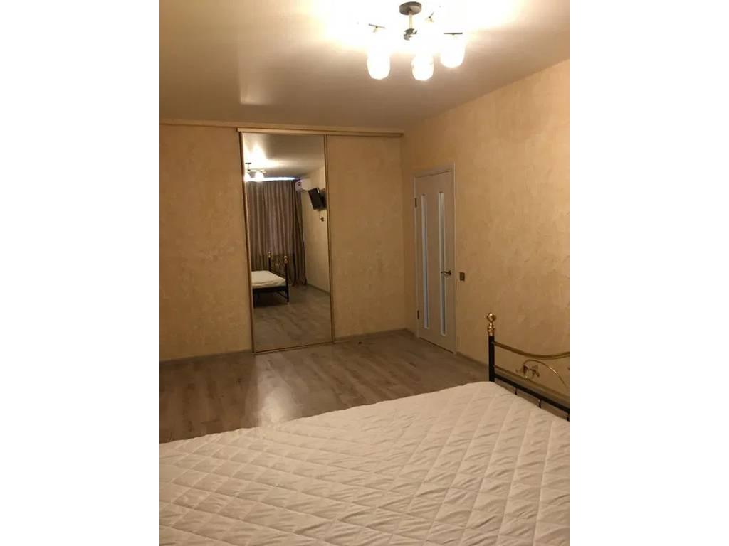 1-комнатная квартира, 42.00 м2, 44000 у.е.
