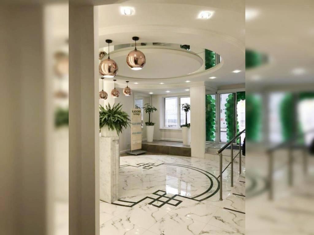 1-комнатная квартира, 38.00 м2, 43000 у.е.