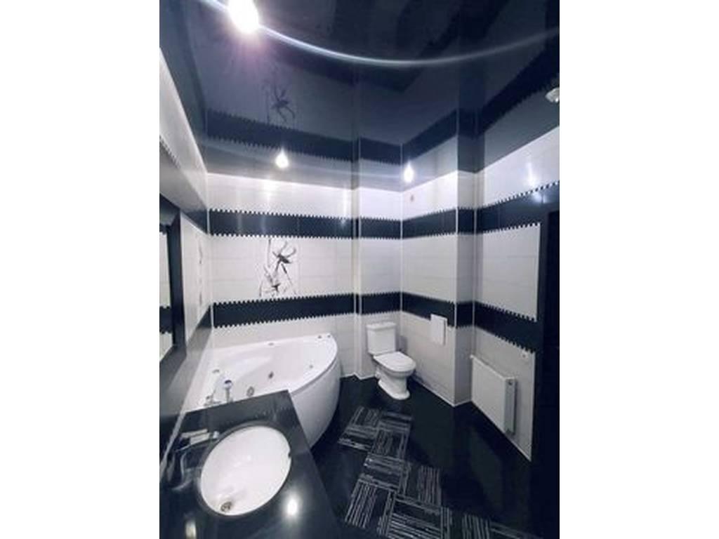 2-комнатная квартира, 70.00 м2, 64900 у.е.