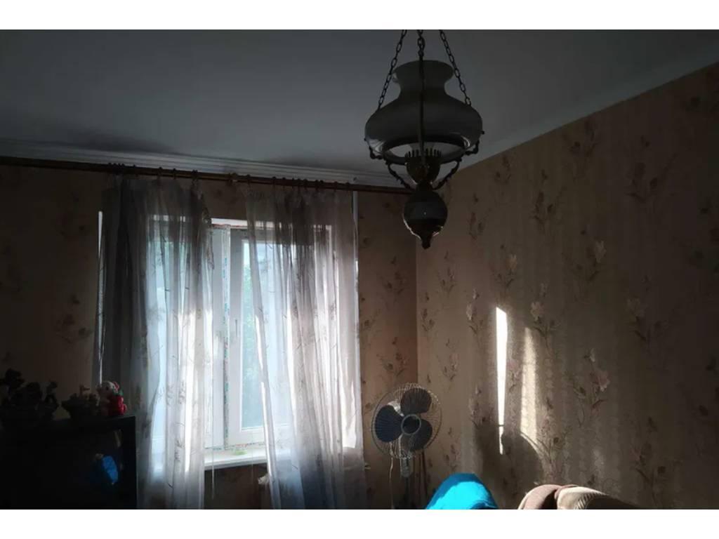 3-комнатная квартира, 58.00 м2, 42000 у.е.