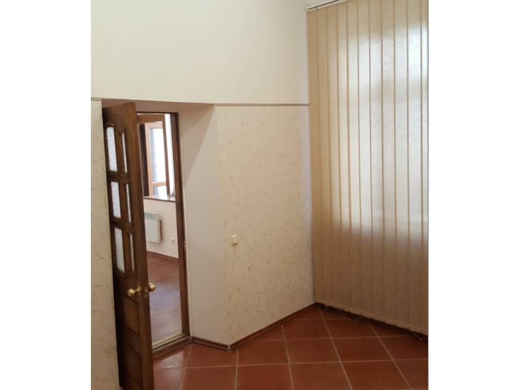 2-комнатная квартира, 42.00 м2, 140000 у.е.