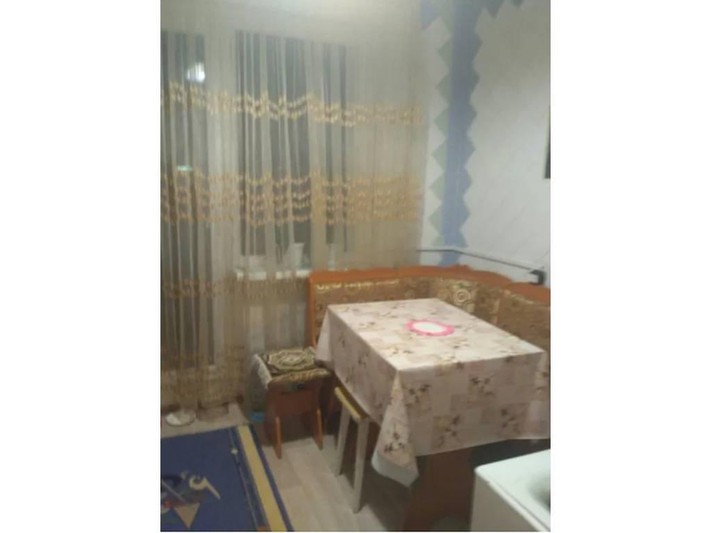 2-комнатная квартира, 57.00 м2, 47000 у.е.