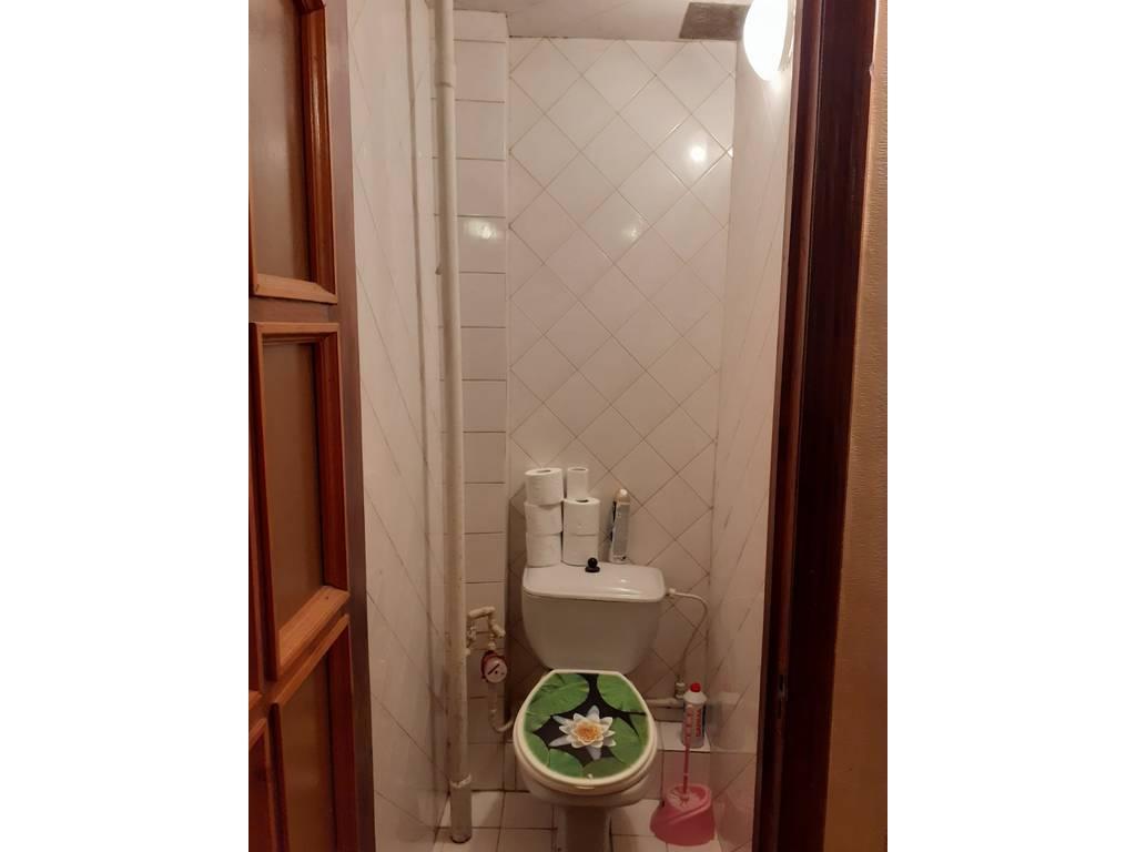 3-комнатная квартира, 69.00 м2, 48005 у.е.