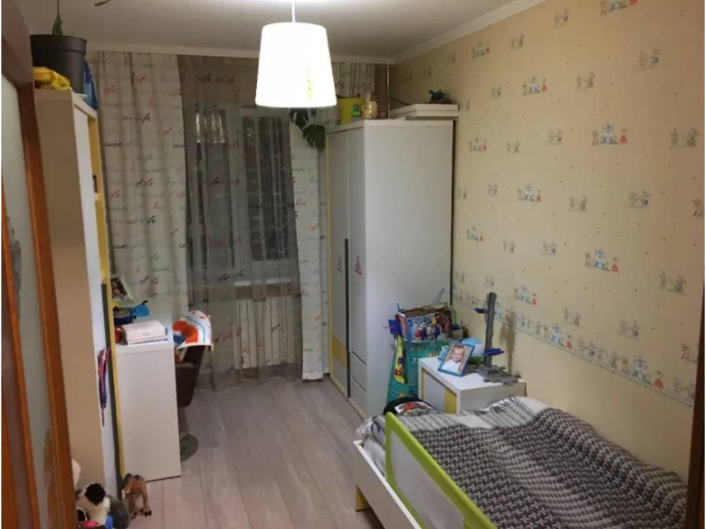 3-комнатная квартира, 63.00 м2, 59900 у.е.