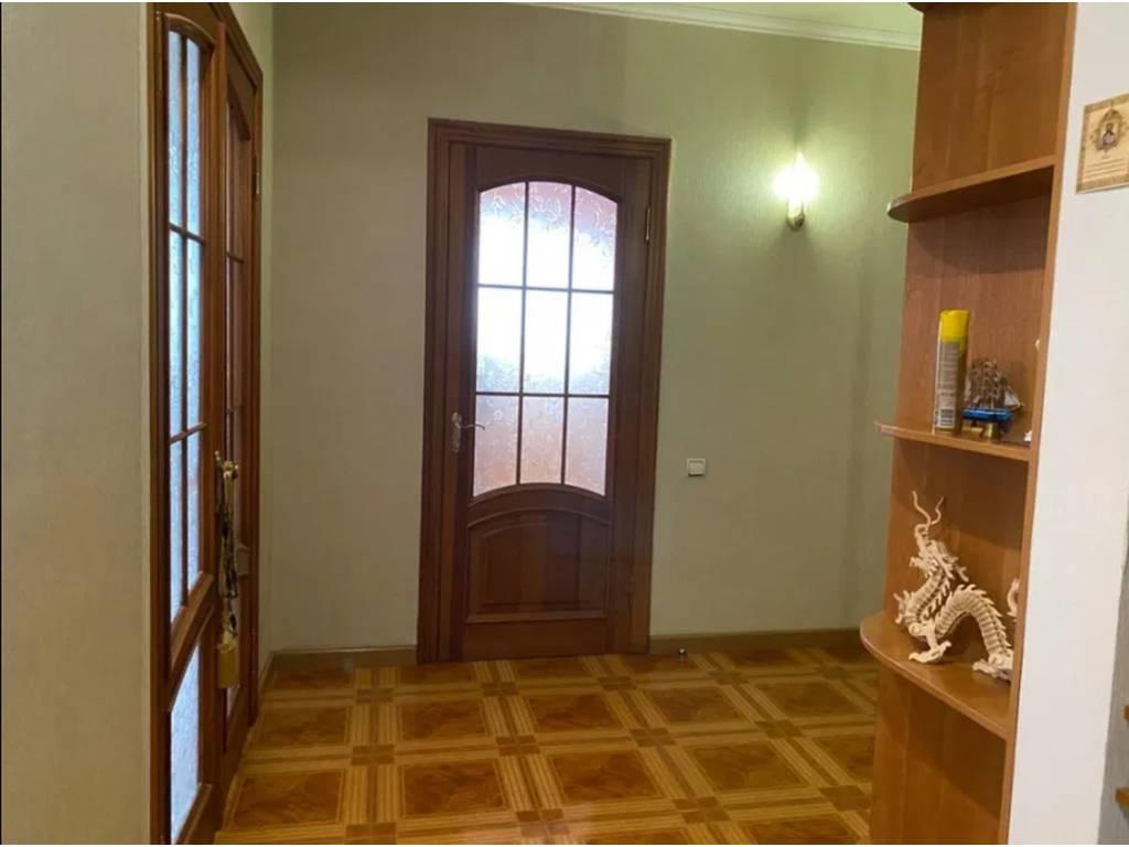 3-комнатная квартира, 97.00 м2, 71000 у.е.