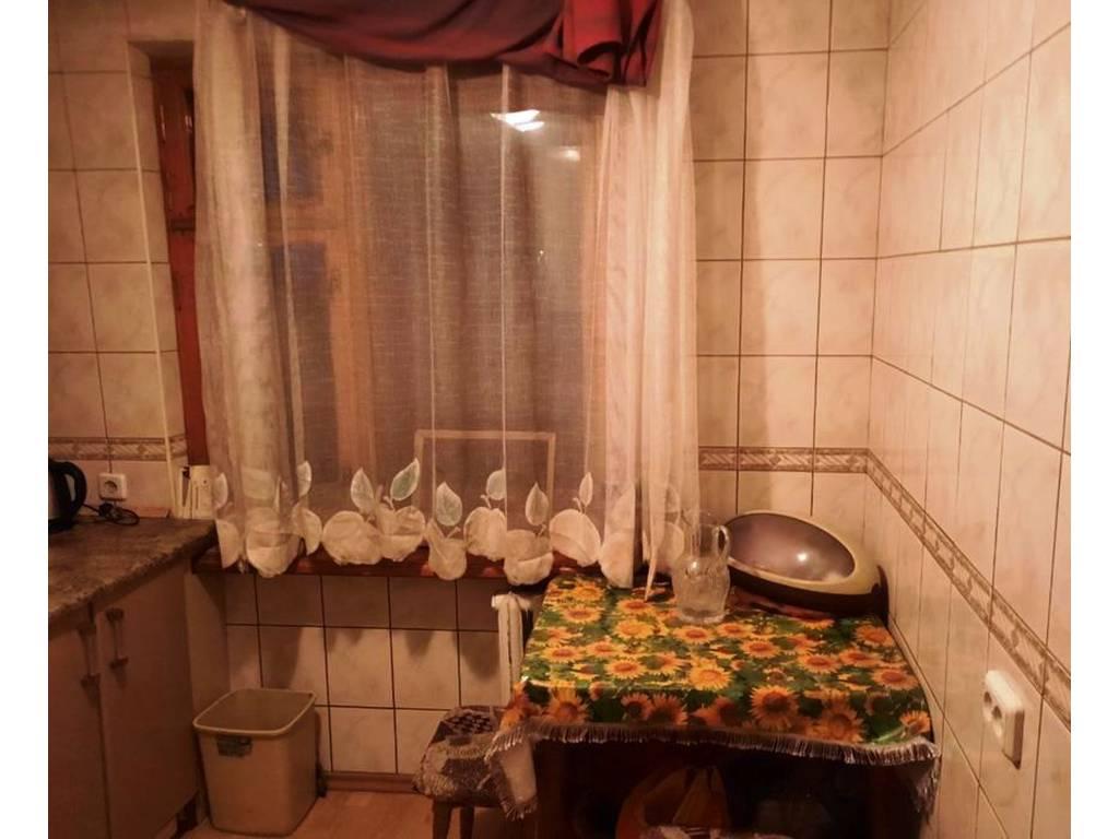 3-комнатная квартира, 62.00 м2, 55000 у.е.