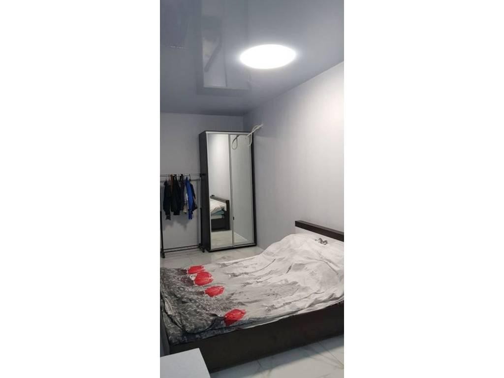 3-комнатная квартира, 108.00 м2, 59900 у.е.