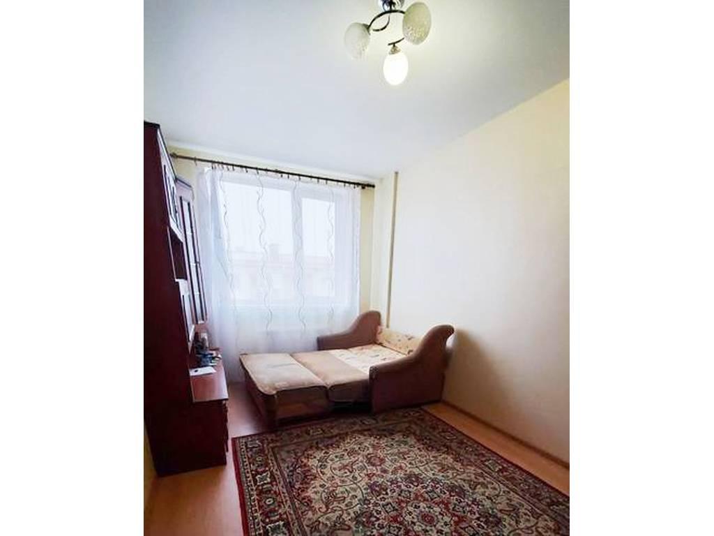 1-комнатная квартира, 31.00 м2, 26500 у.е.