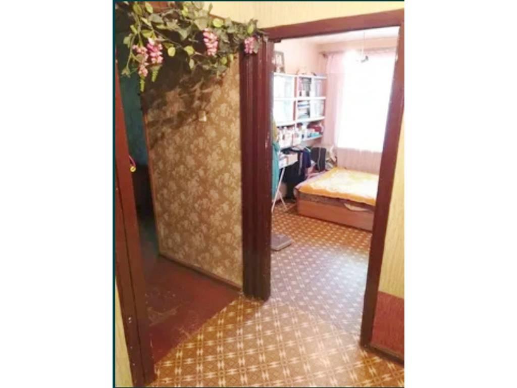 3-комнатная квартира, 52.00 м2, 48100 у.е.