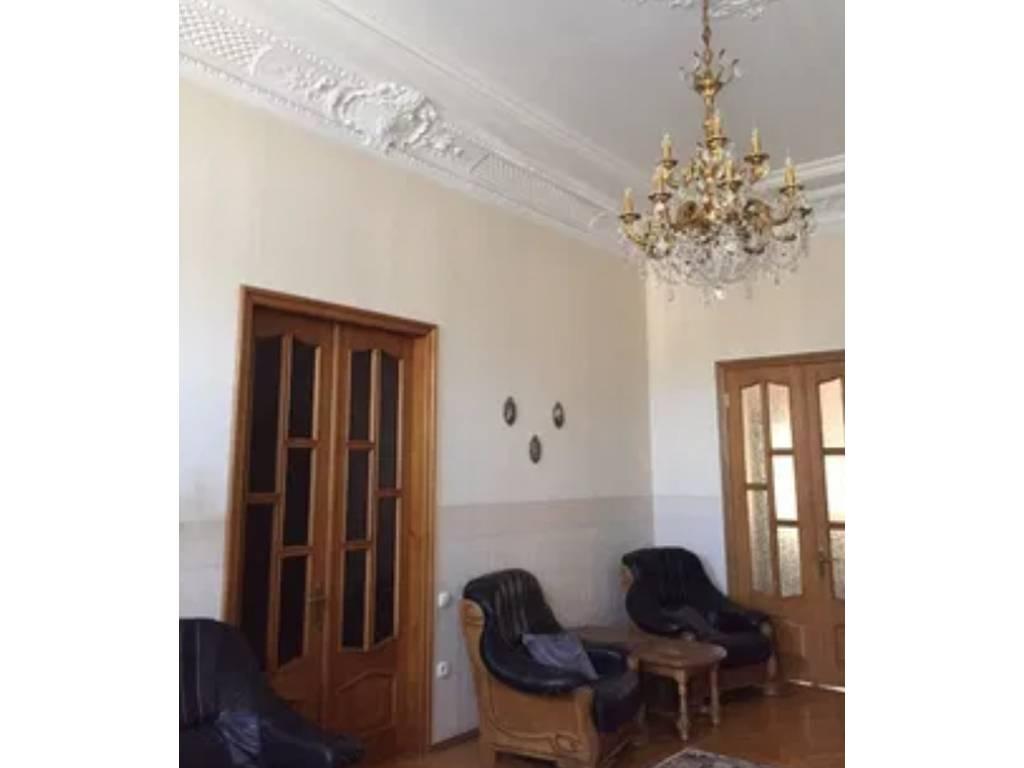 3-комнатная квартира, 103.00 м2, 135000 у.е.