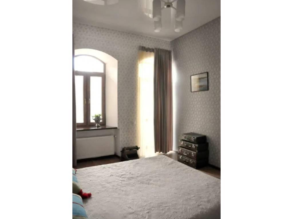 2-комнатная квартира, 57.20 м2, 65000 у.е.