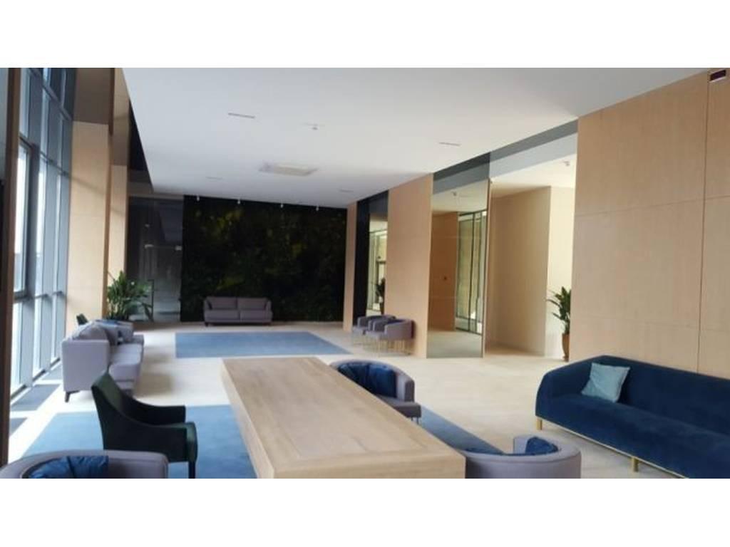 2-комнатная квартира, 75.00 м2, 125000 у.е.