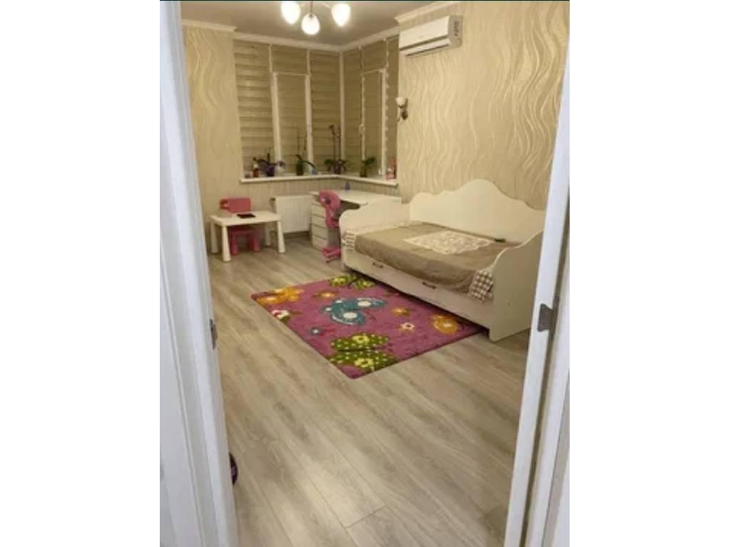 2-комнатная квартира, 60.00 м2, 68000 у.е.