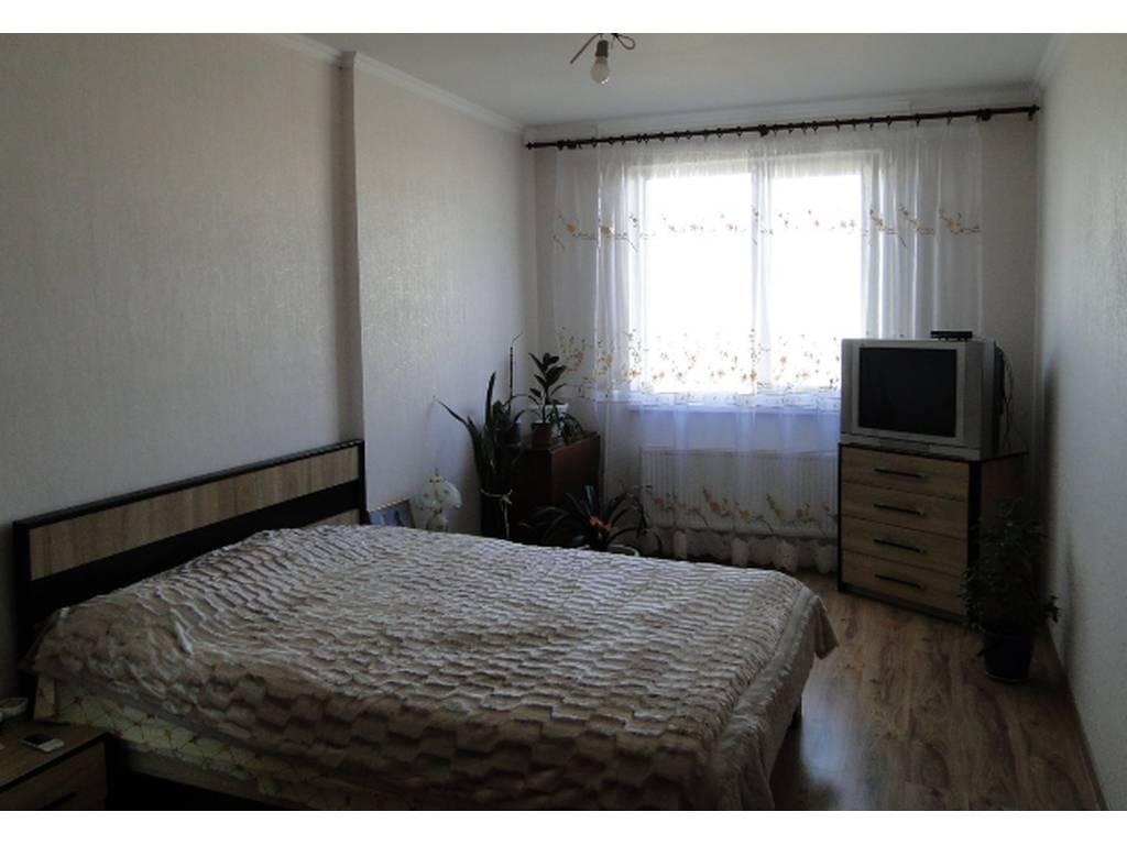 2-комнатная квартира, 65.80 м2, 52000 у.е.