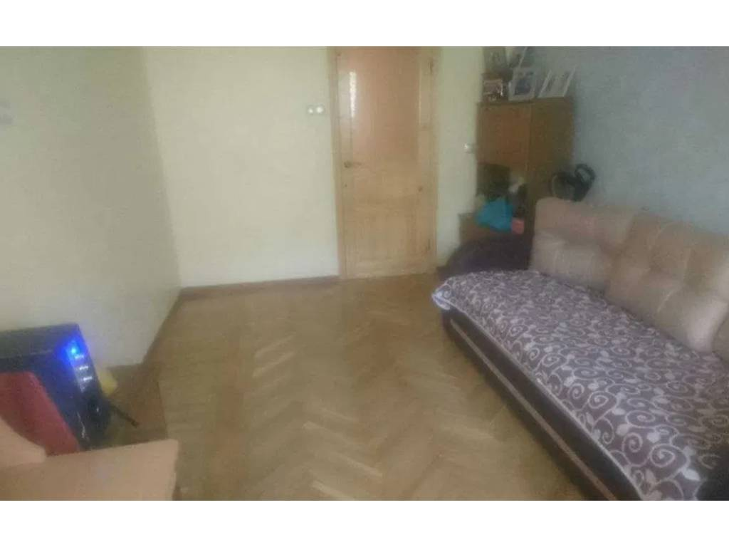 2-комнатная квартира, 44.00 м2, 45500 у.е.