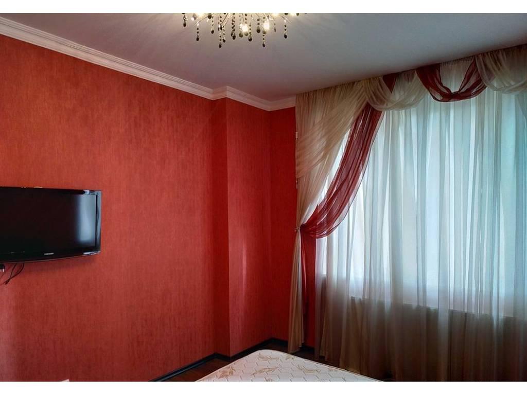 2-комнатная квартира, 84.00 м2, 79900 у.е.