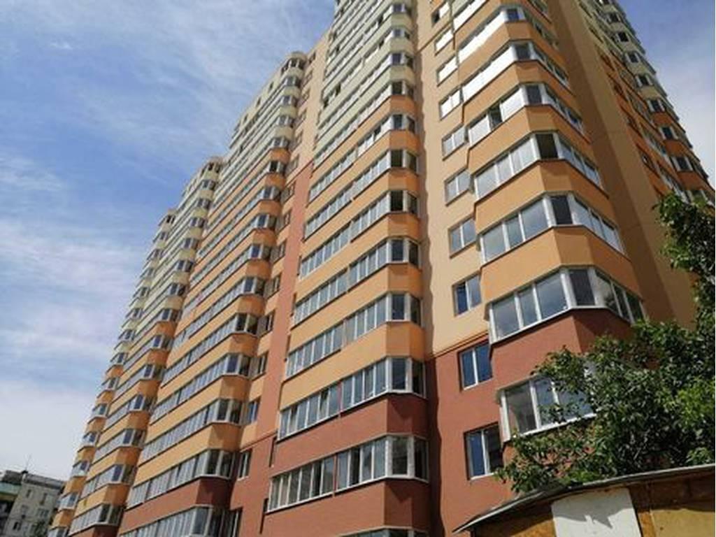 2-комнатная квартира, 86.00 м2, 48000 у.е.