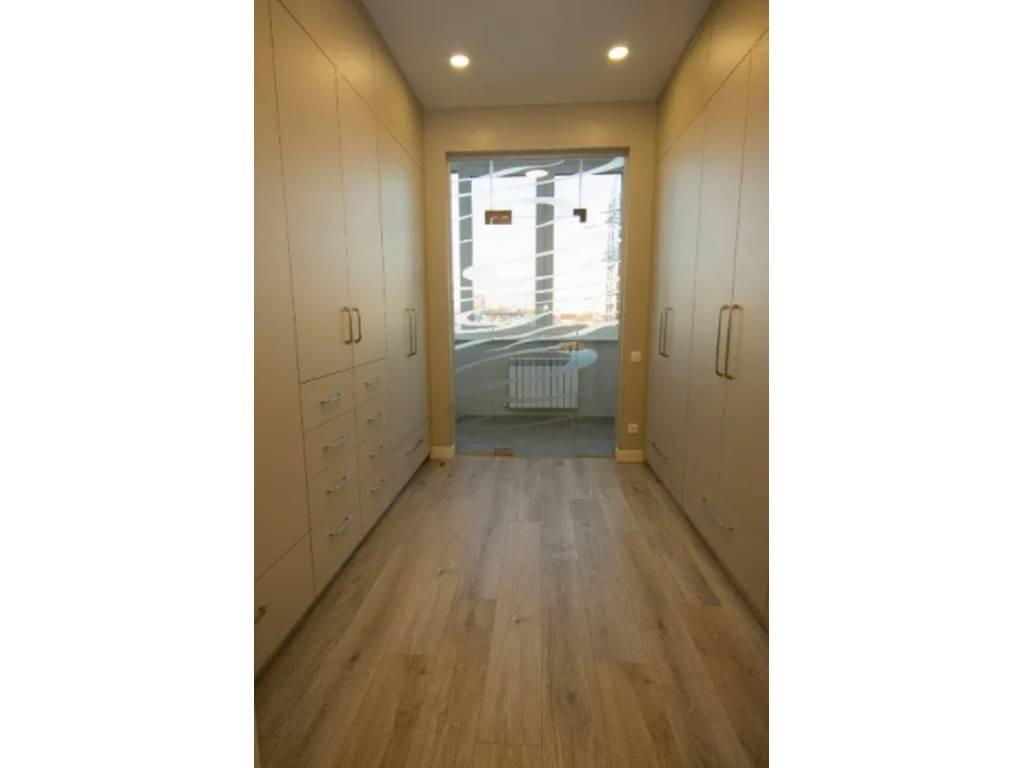 3-комнатная квартира, 100.00 м2, 125000 у.е.