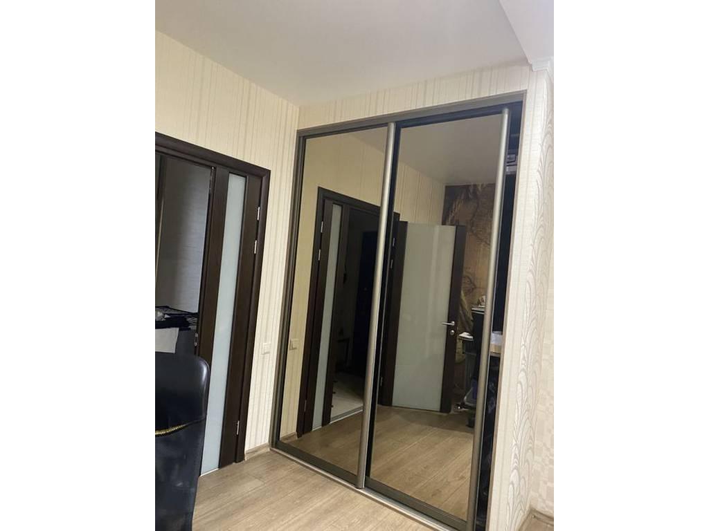 2-комнатная квартира, 70.50 м2, 67000 у.е.