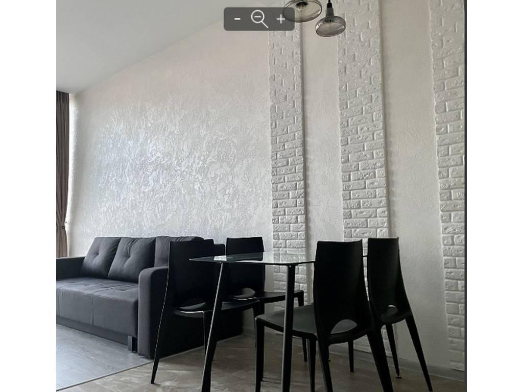 1-комнатная квартира, 47.00 м2, 84000 у.е.