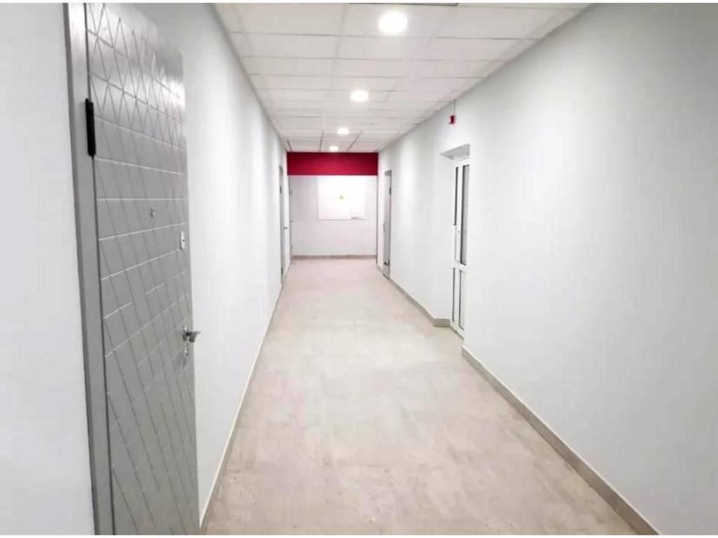 3-комнатная квартира, 83.00 м2, 71000 у.е.